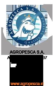 Agropesca