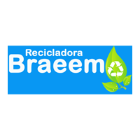 Braeem