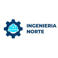 Ing.Norte