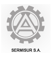 Sermisur