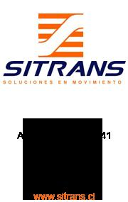 Sitrans