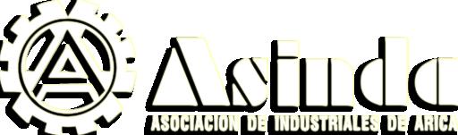 Asinda