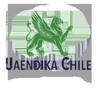 Jaendika