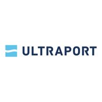 Ultraport